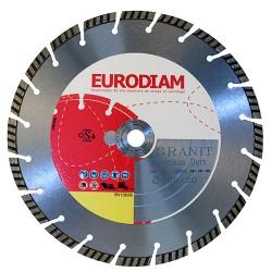 Vous cherchez un professionnel pour votre disque diamant professionnel eurodiam for Carrelage losange diamant