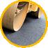 disque diamant asphalte